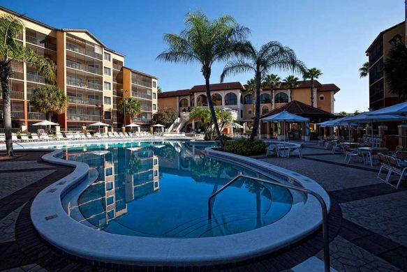 Useful Tips in Finding Cheap Hotel and Vacation Deals