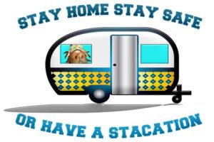 staycation fort worth